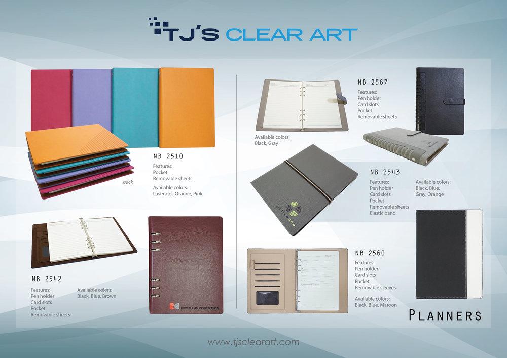 TJs Planners3-01.jpg