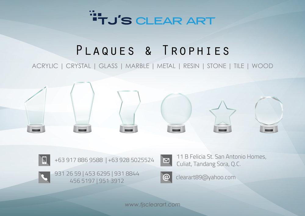TJs Plaques & Trophies-01.jpg