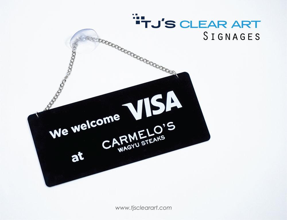 TJs Signages-01.jpg