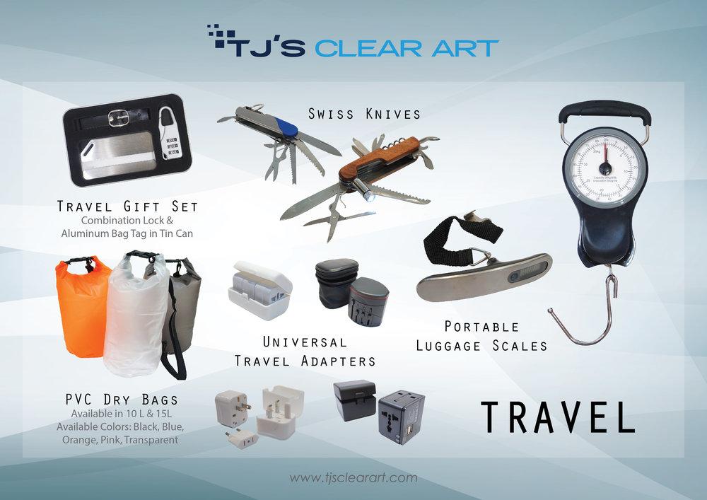 TJs Travel-01.jpg