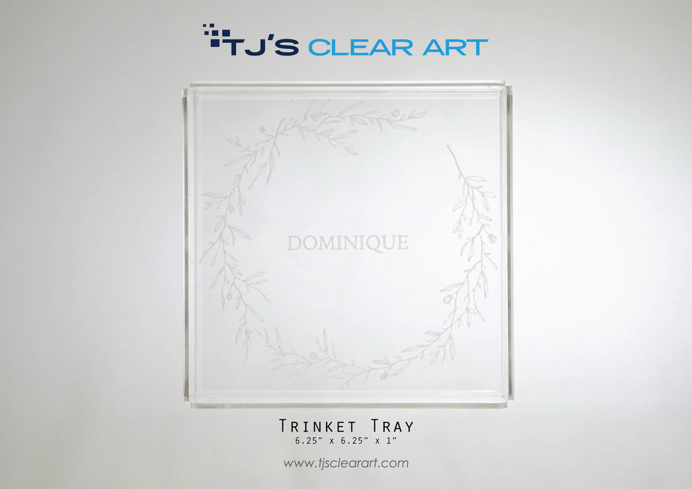 TJs Trinket Tray-01.jpg