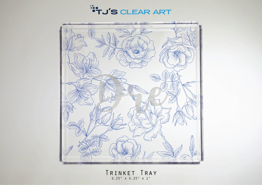 TJs Trinket Tray 1-01.jpg