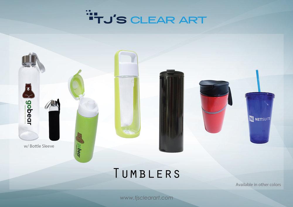 TJs Tumber-01.jpg