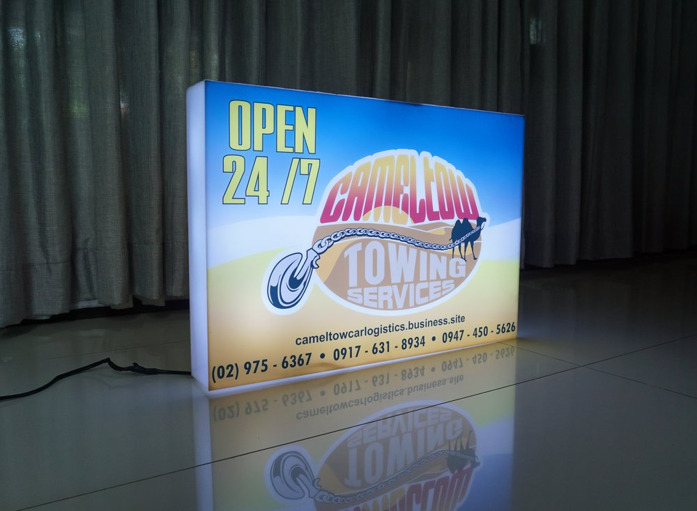 Lighted Signage Supplier (Light Box) (2).jpg