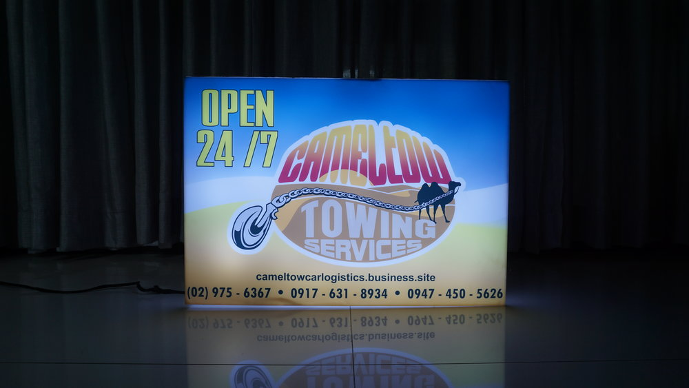 Lighted Signage Supplier (Light Box) (1).JPG
