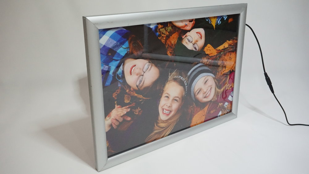 Lighted Frame Display - Signage Supplier (3).JPG