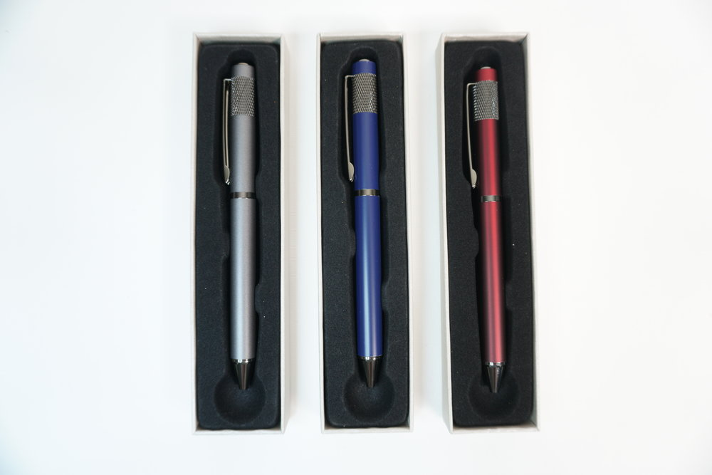 PERSONALIZED CUSTOMIZED METAL PEN SUPPLIER (4).JPG