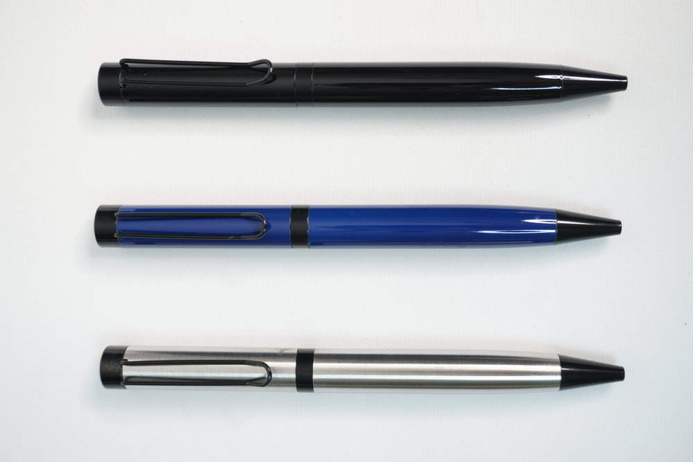 PERSONALIZED CUSTOMIZED METAL PEN SUPPLIER (14).JPG
