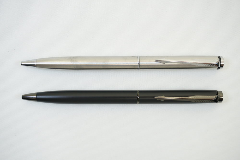 PERSONALIZED CUSTOMIZED METAL PEN SUPPLIER (31).JPG