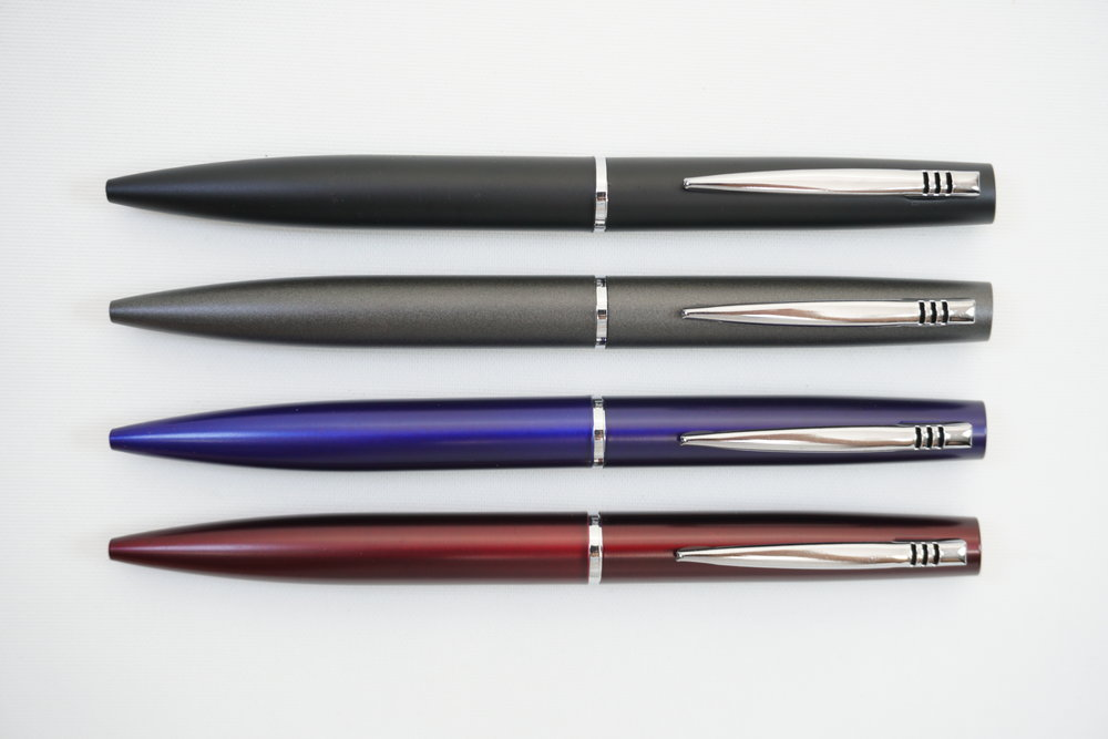 PERSONALIZED CUSTOMIZED METAL PEN SUPPLIER (45).JPG