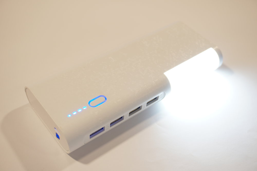Personalized Customized Power Banks_TJ's Clear Art (6).JPG