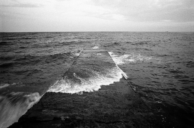 Black_Sea_005_002.jpg