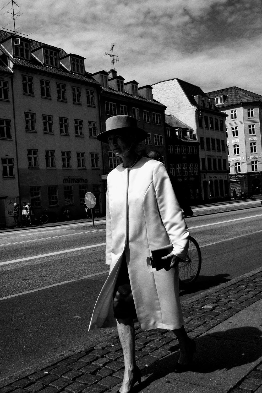 Copenhagen_01.jpg