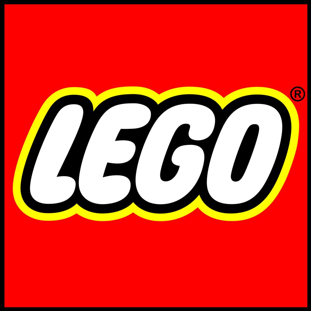 2000px-LEGO_logo.png