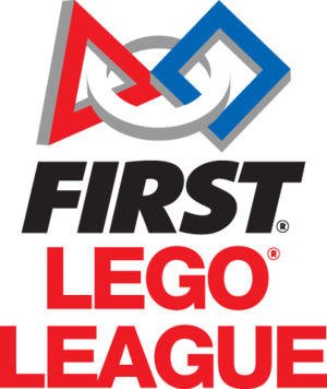 FIRST LEGO League - Portugal