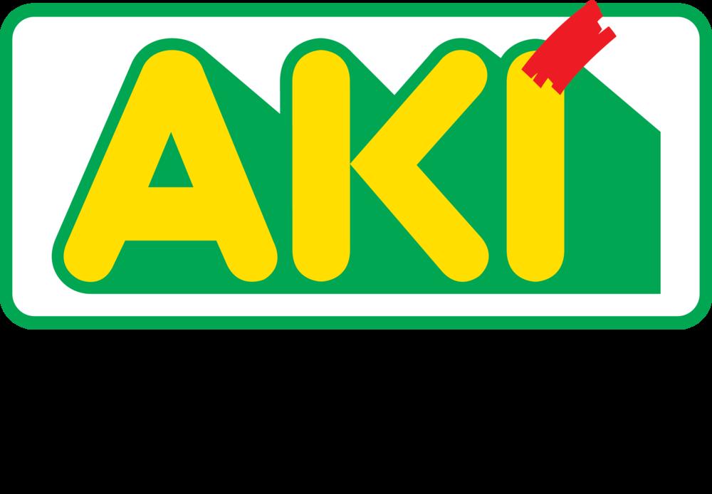 FLL_AKI_logo.png
