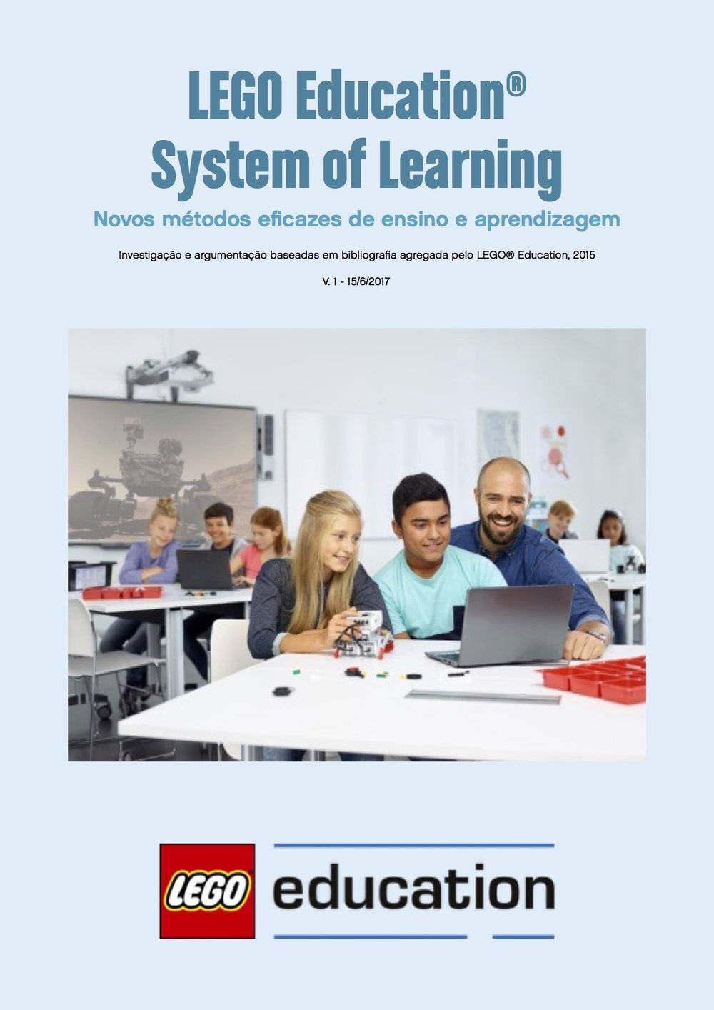 LEGO Education System of Learning - PT.jpg