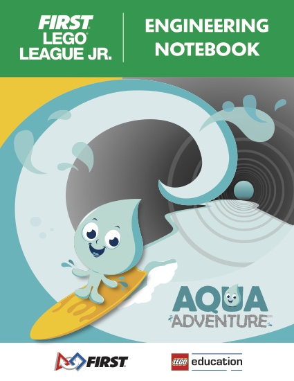 AquaAdventure_EngineeringNotebook_Final.jpg