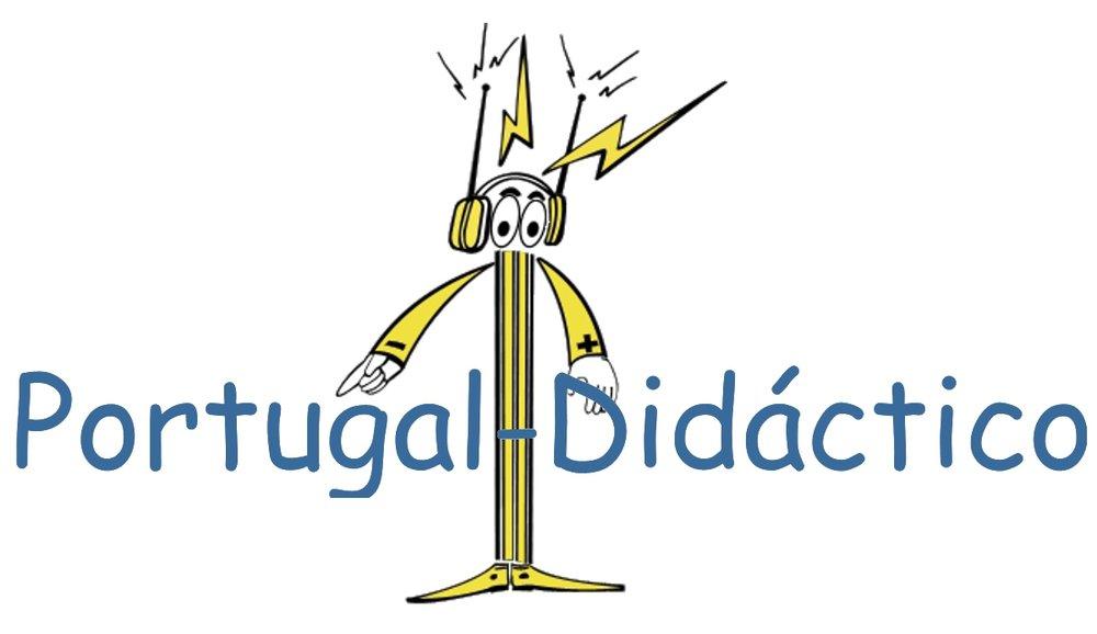 Patrocinado por: - PORTUGAL-DIDÁCTICODistribuidor Oficial LEGO Educationhttp://www.portugal-didactico.com/