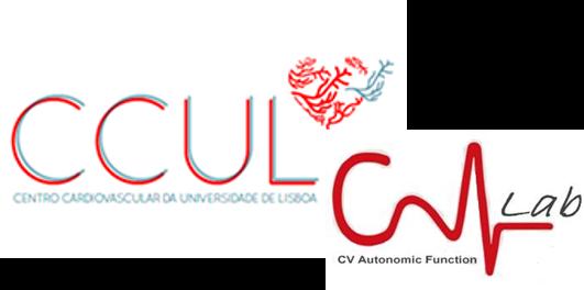 ccul_caf symbol.png