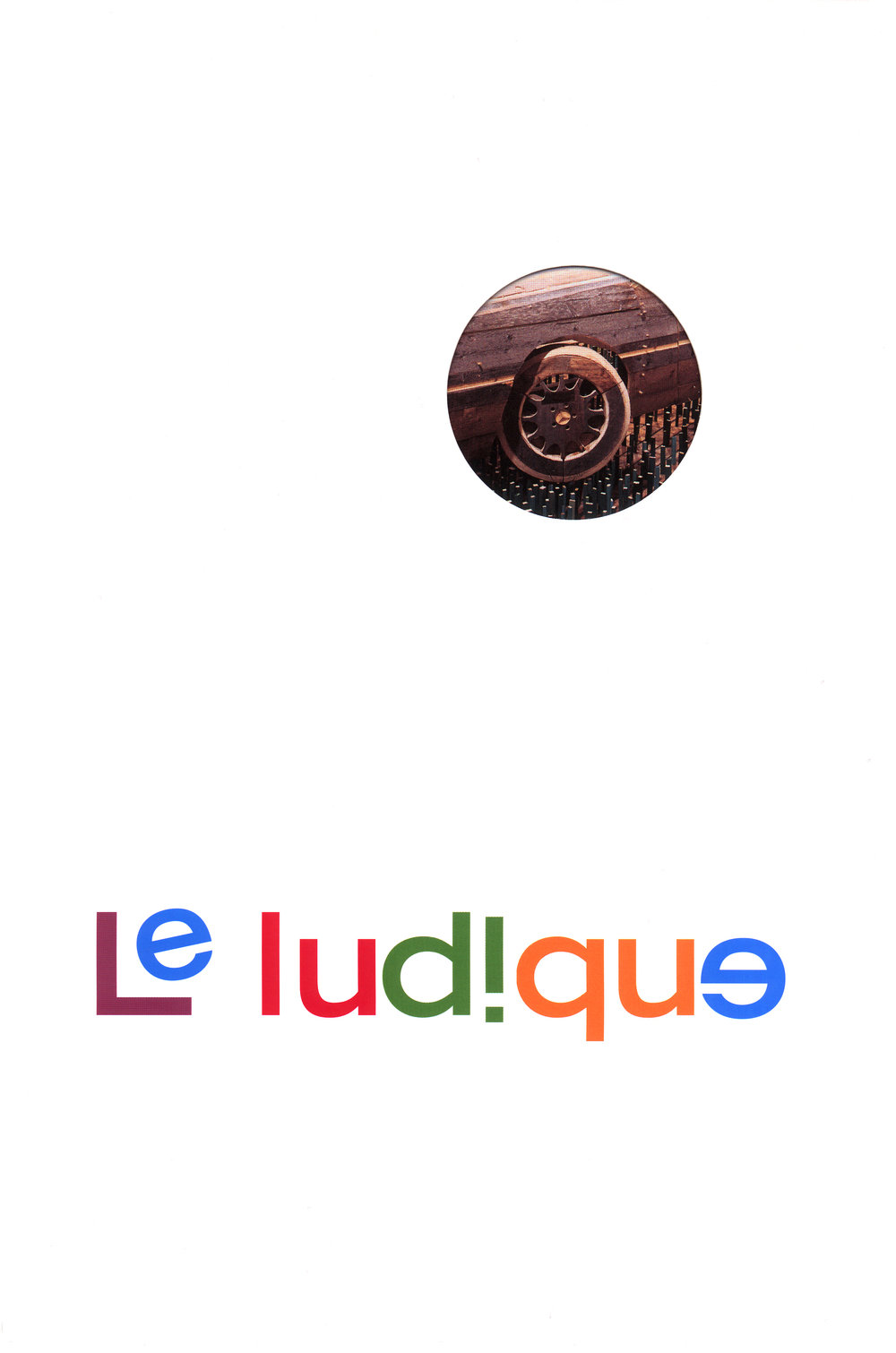 Ludique-cover.jpg