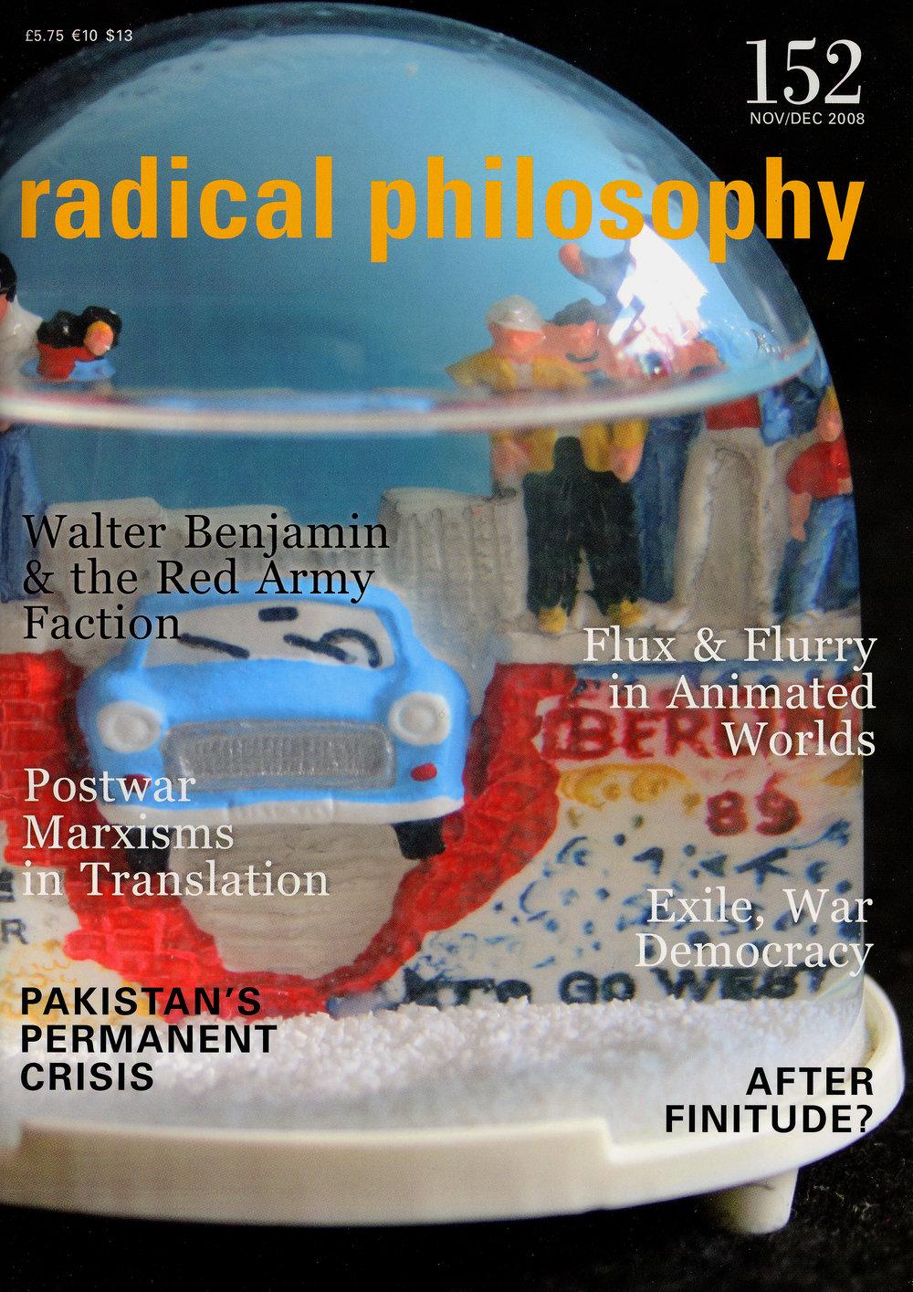 Radical Philosophy-cover.jpg