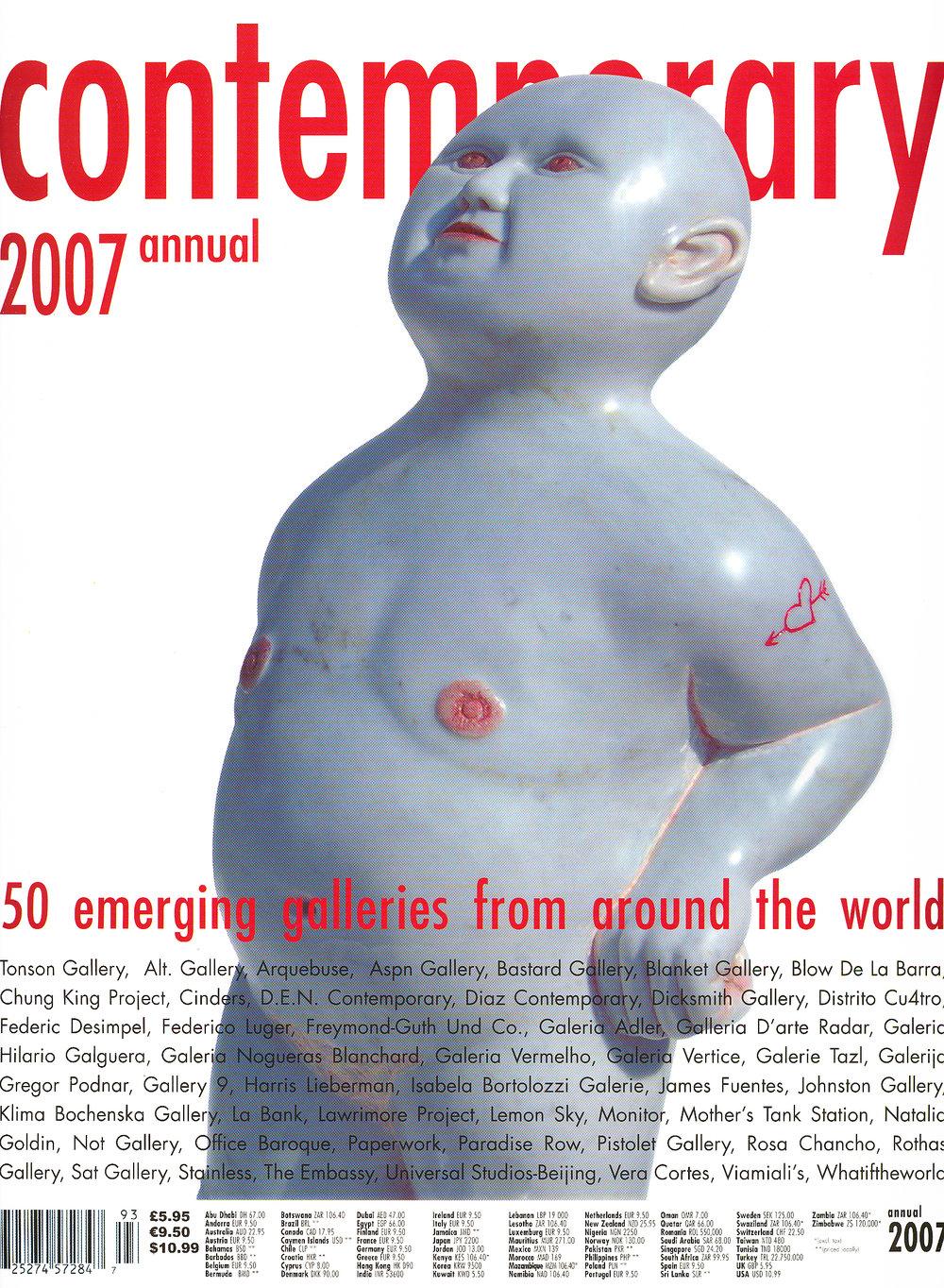 07 Contemporary-cover.jpg