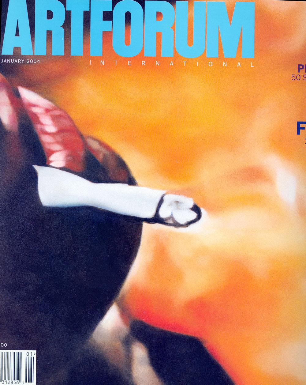 04 Artforum(couv).jpg