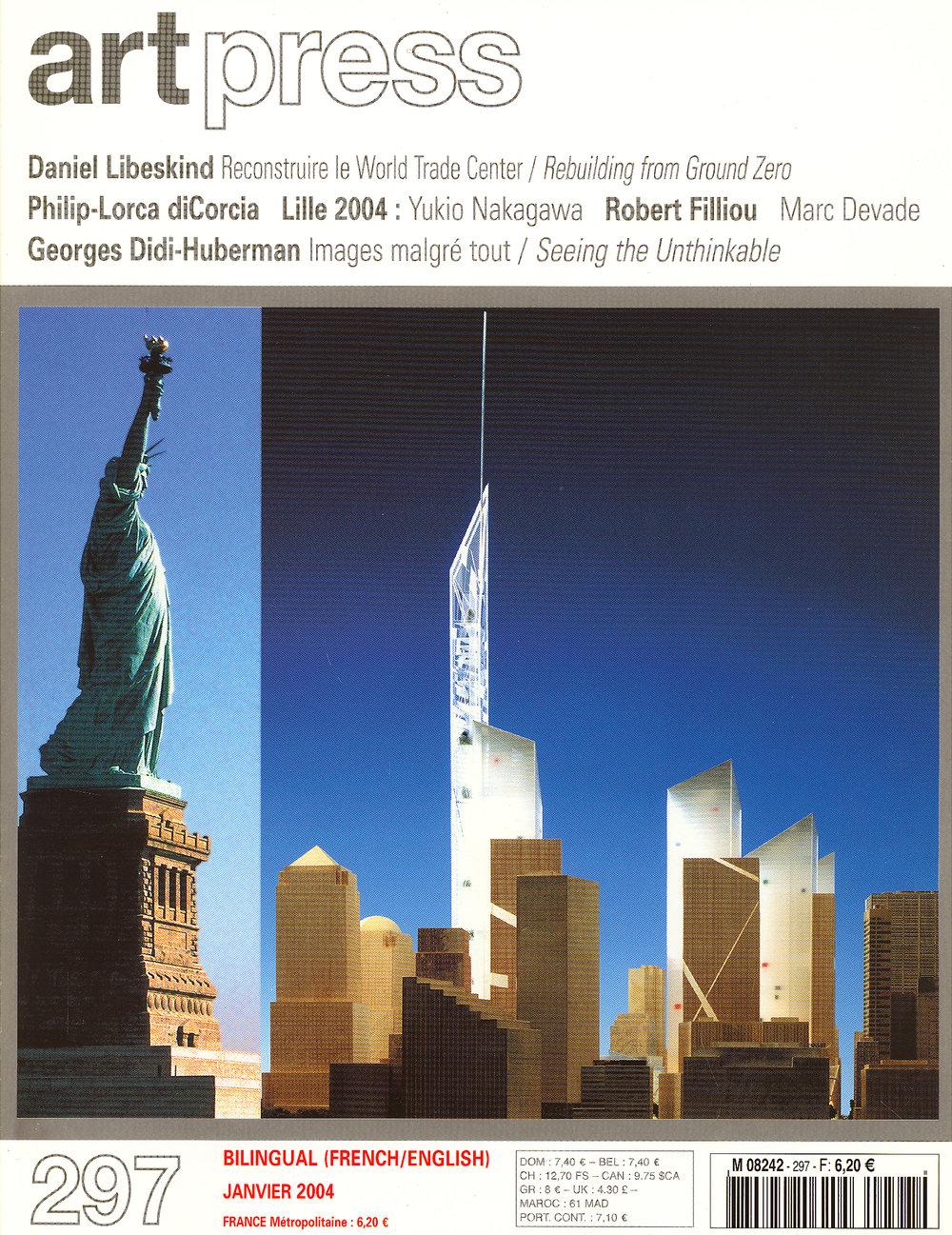 04 Art Press 297-cover.jpg