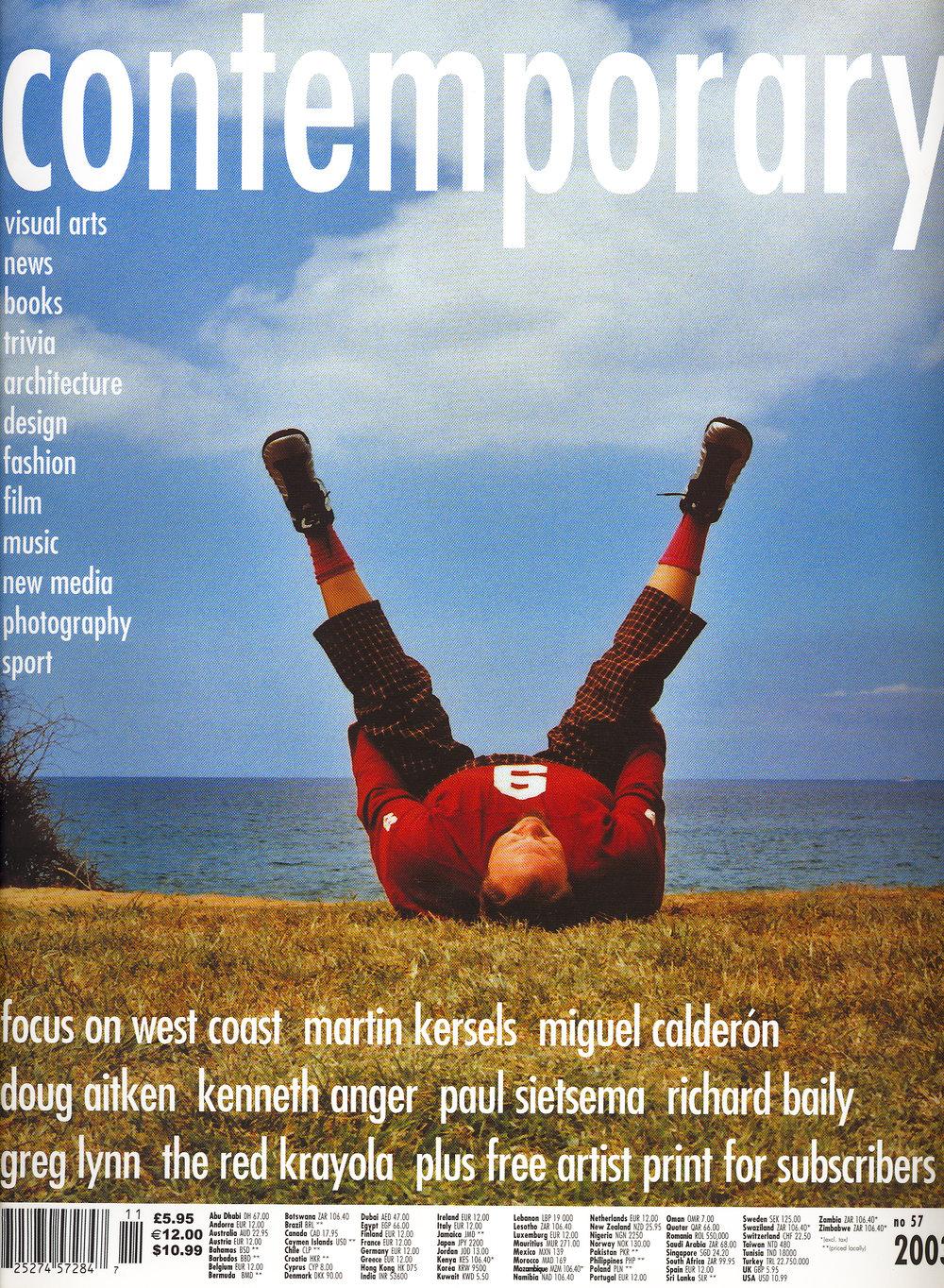 03 Contemporary-cover.jpg
