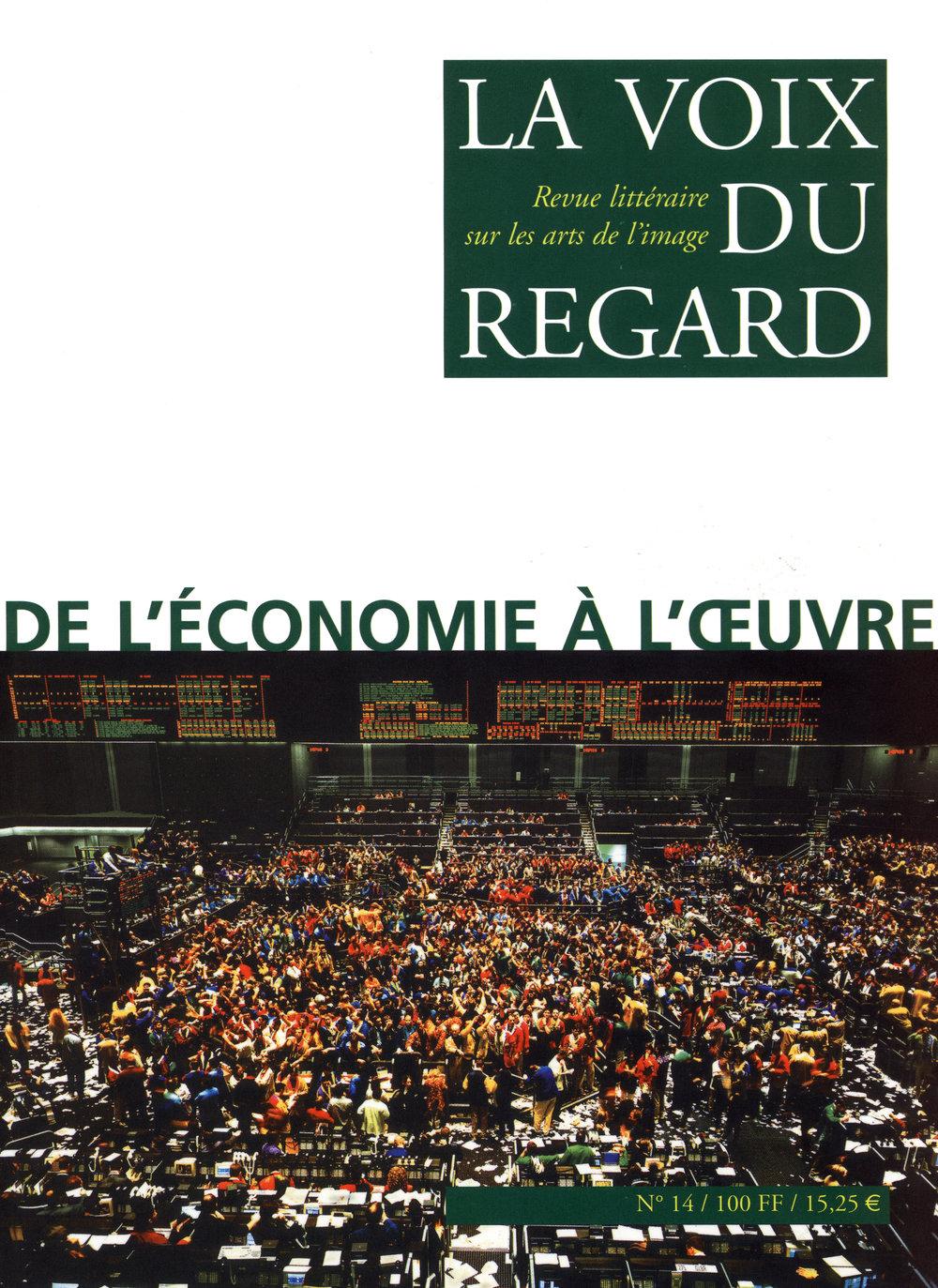 LVDR 14-cover.jpg