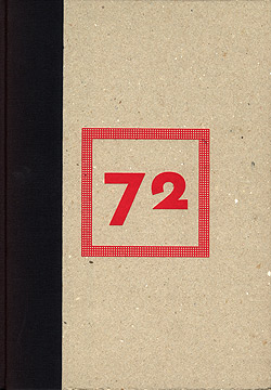 03 72projets_s.jpg