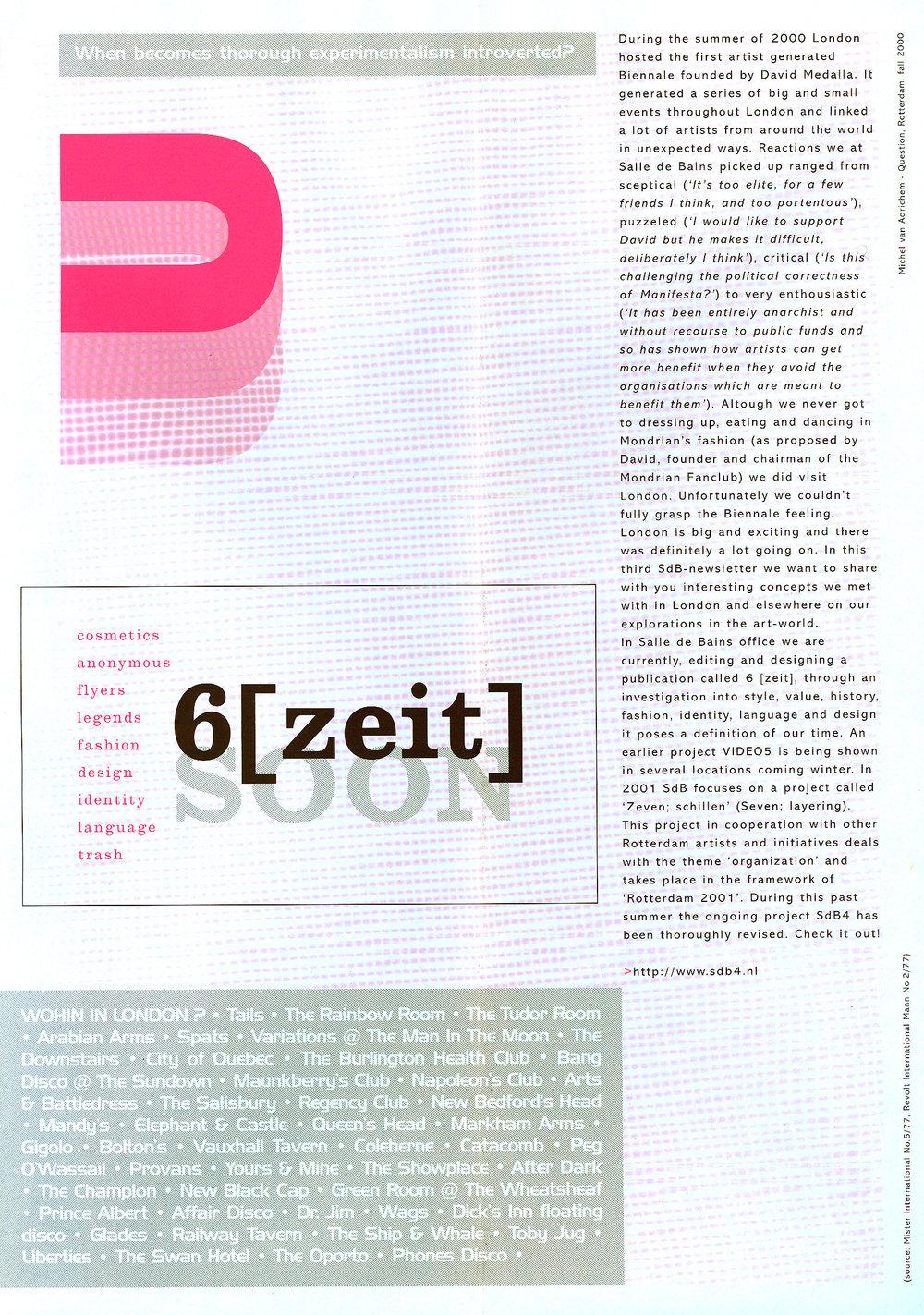Zeit-cover.jpg