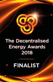 ADE Awards 2018 - Finalist.jpg