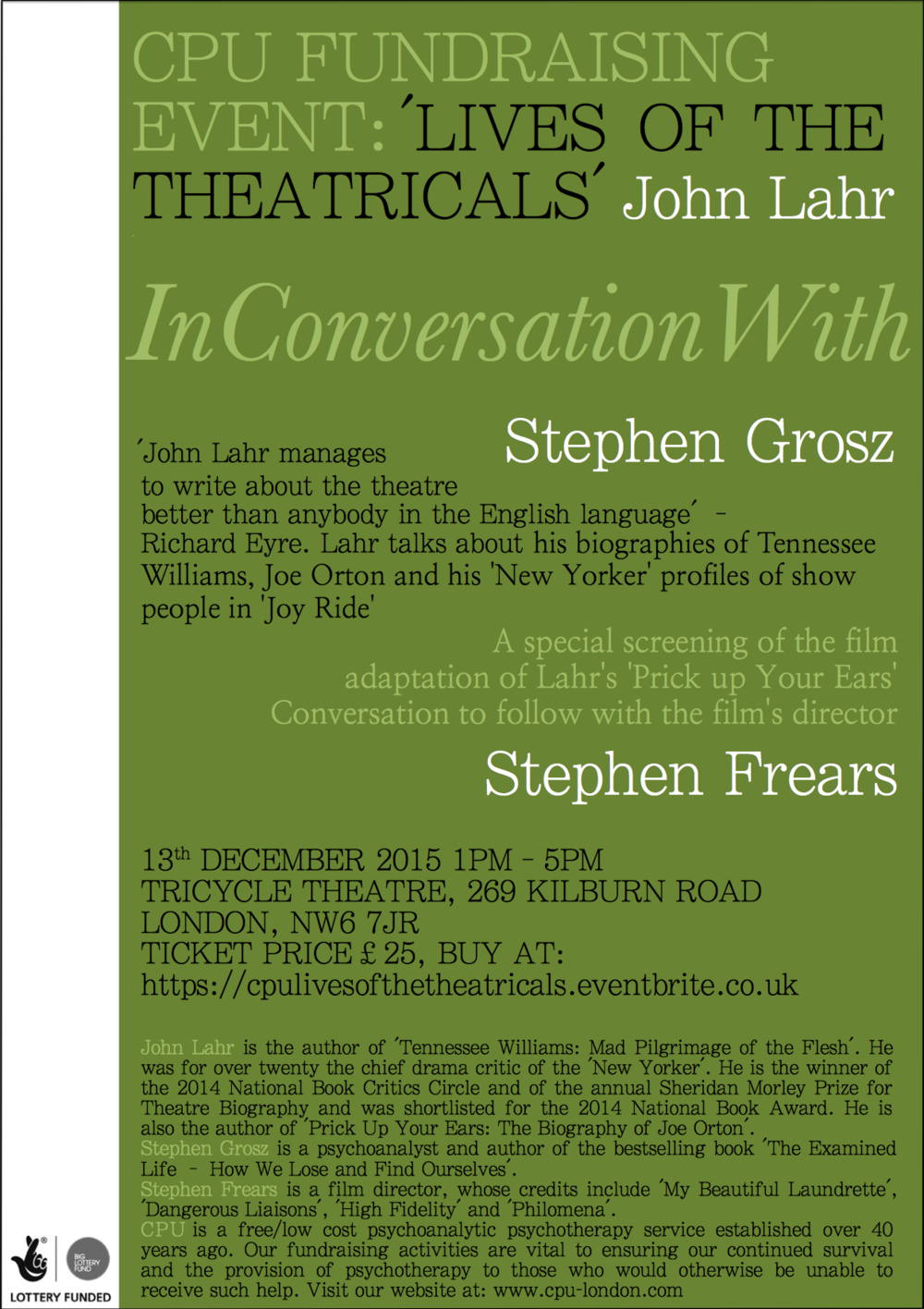 13.12.15 'In Conversation' - John Lahr, Stephen Grosz & Stephen Frears (2).png