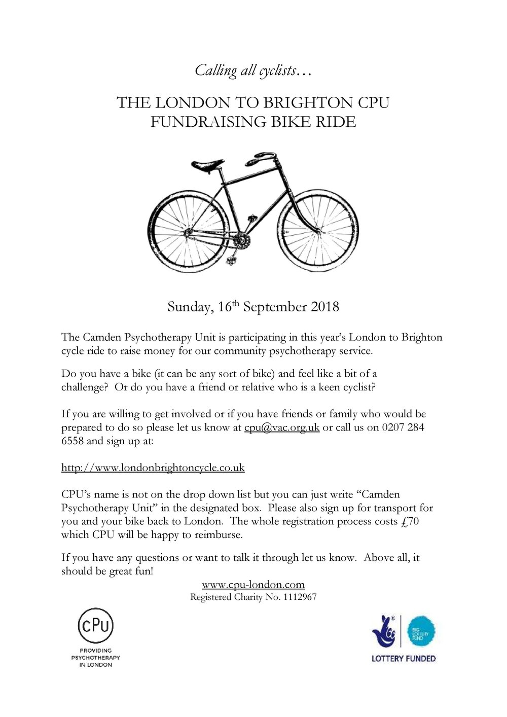 Bike Ride Flyer.jpg