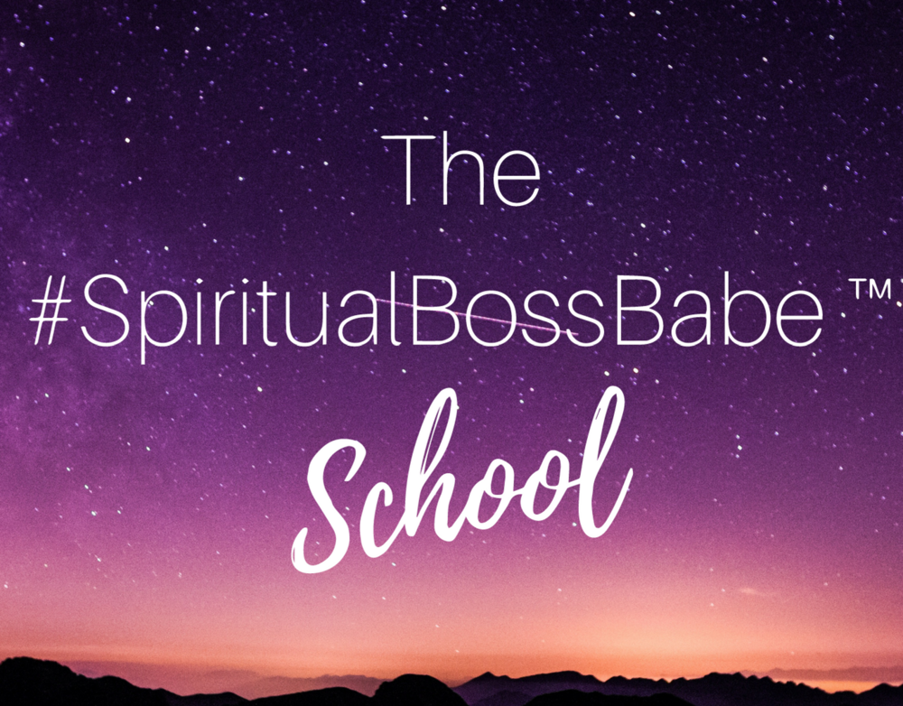 Copy of The #SpiritualBossBabe™.png
