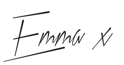 Signature New (1).png