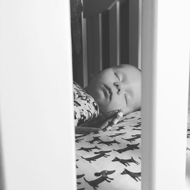 I could watch him for hours. It's agony and joy beyond measure. ❤️💔✨I want him to keep growing and expanding. To experience everything life has to offer. But I also want to hold on to him so tight and never let him go. My heart.... #motherhood