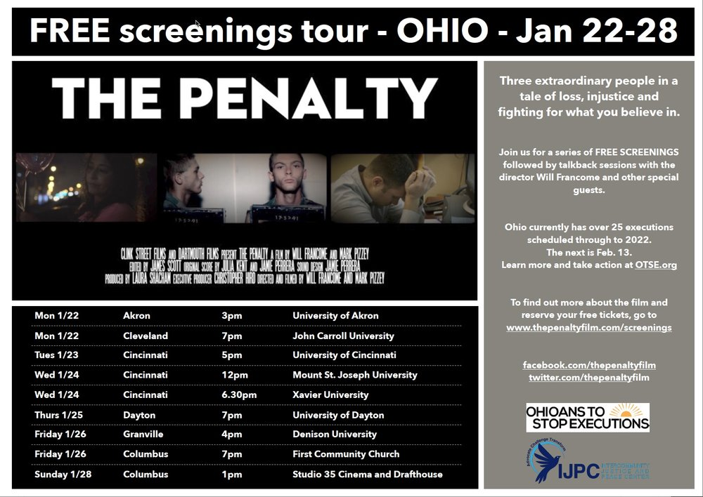 Ohio Tour The Penalty.jpeg