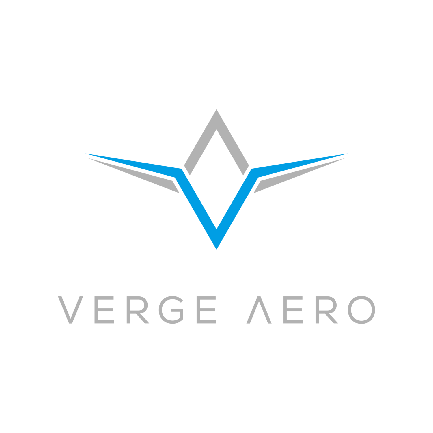 Verge Aero Drone Shows