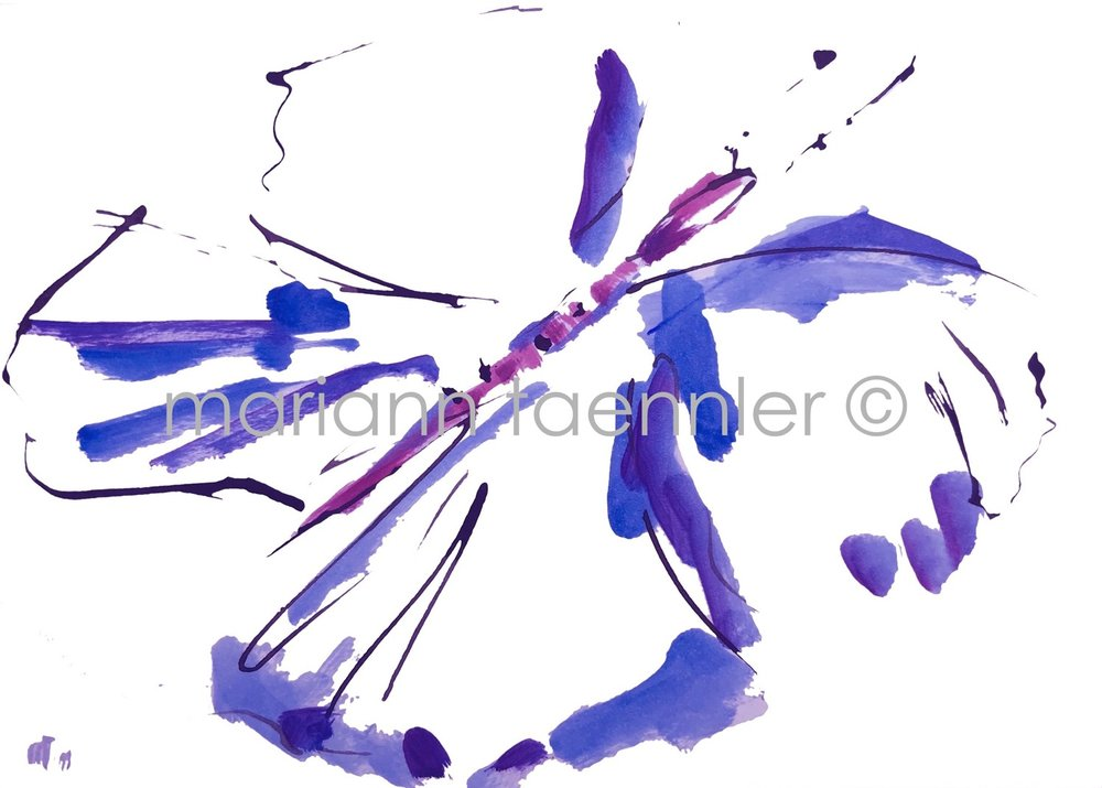 Blauer Falter_IMG_4478_c-3_m_68G+42_hp 2 Kopie.jpg