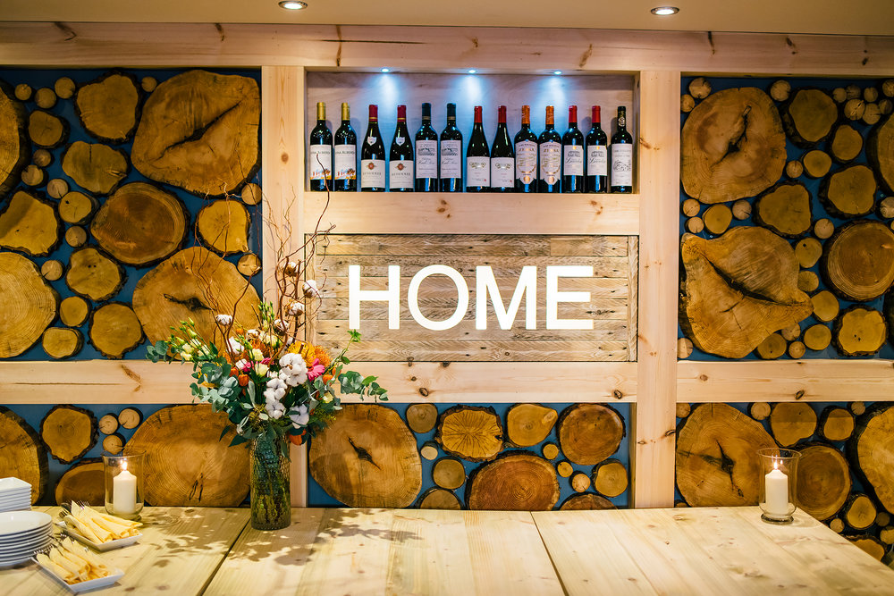 Home_Opening_Finals_Web_001.jpg