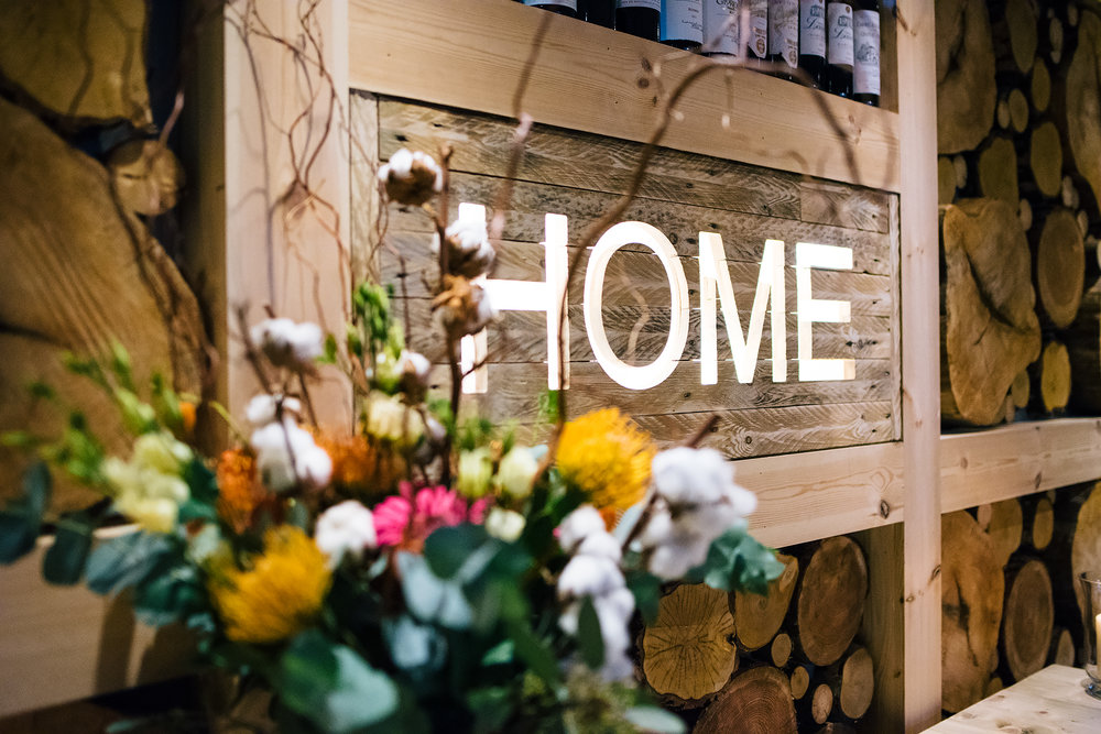 Home_Opening_Finals_Web_036.jpg