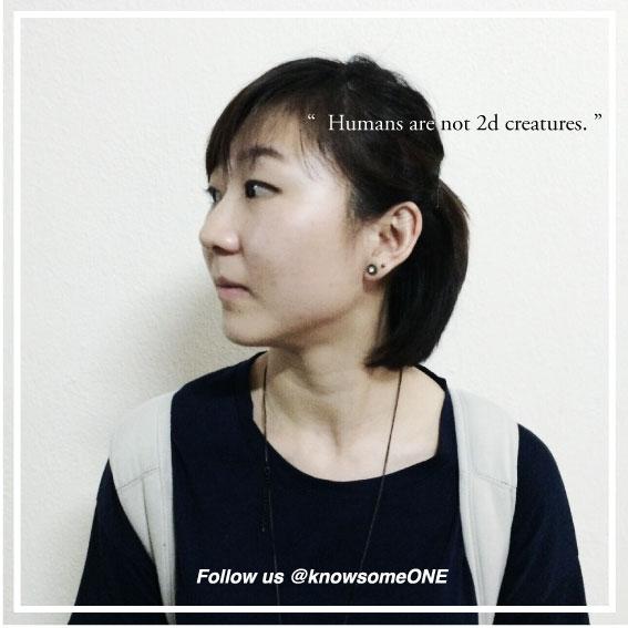 knowsomeone-4.jpg