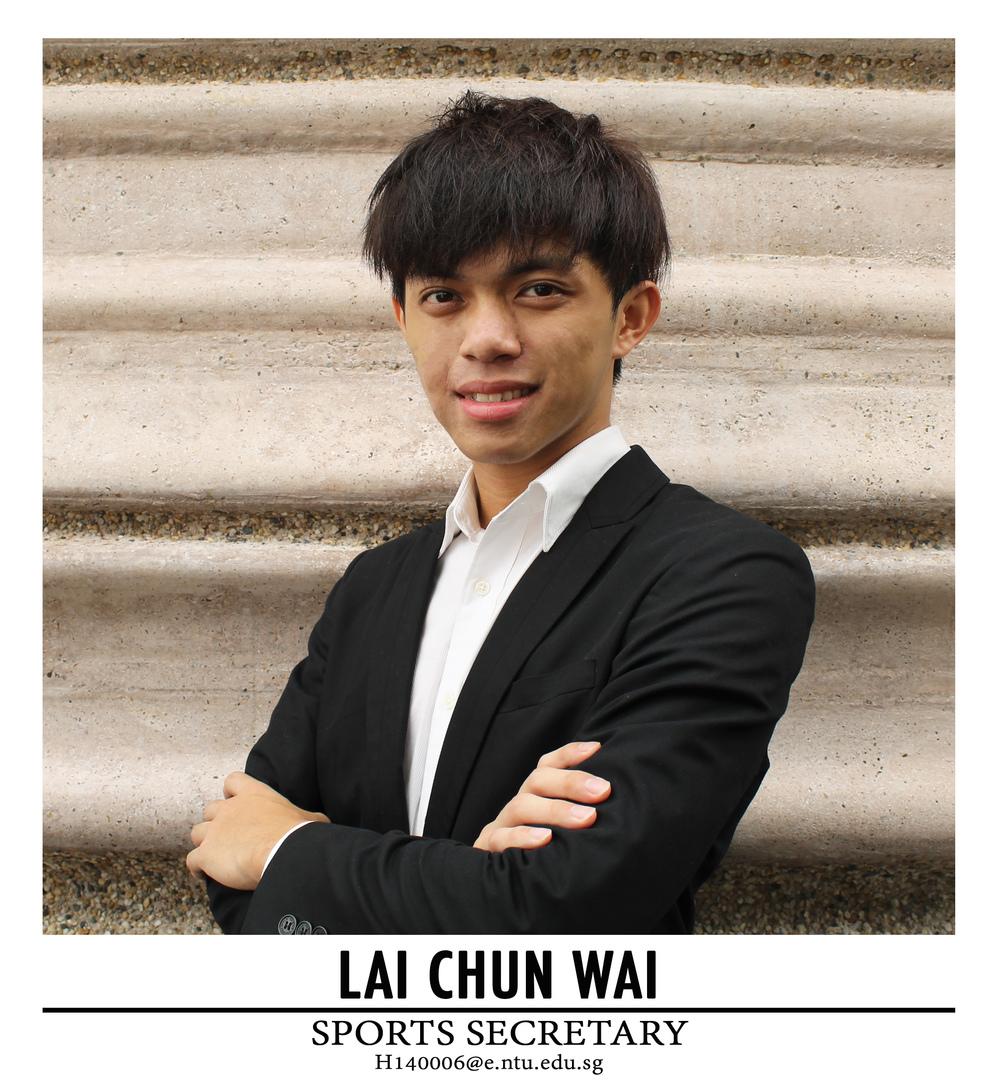 Chun Wai.jpg