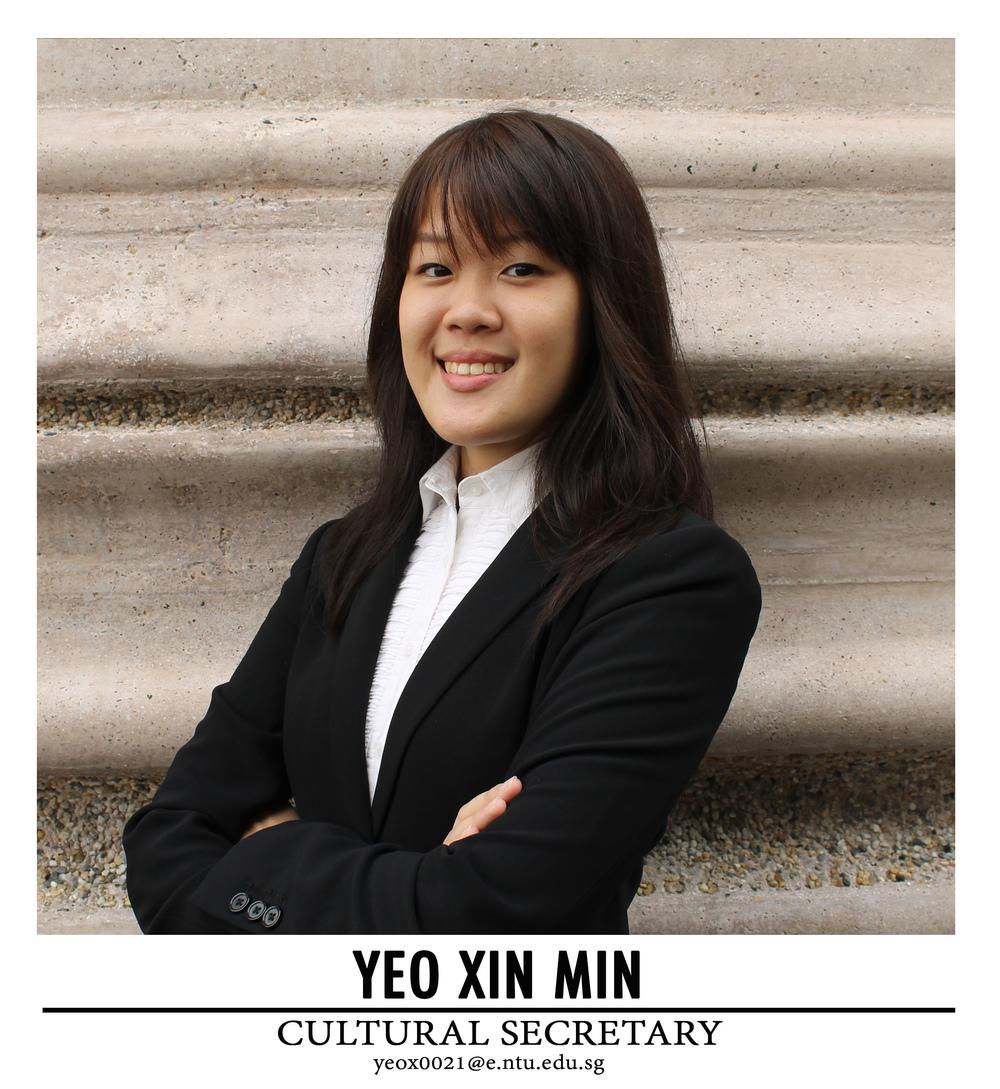 Xin Min.jpg
