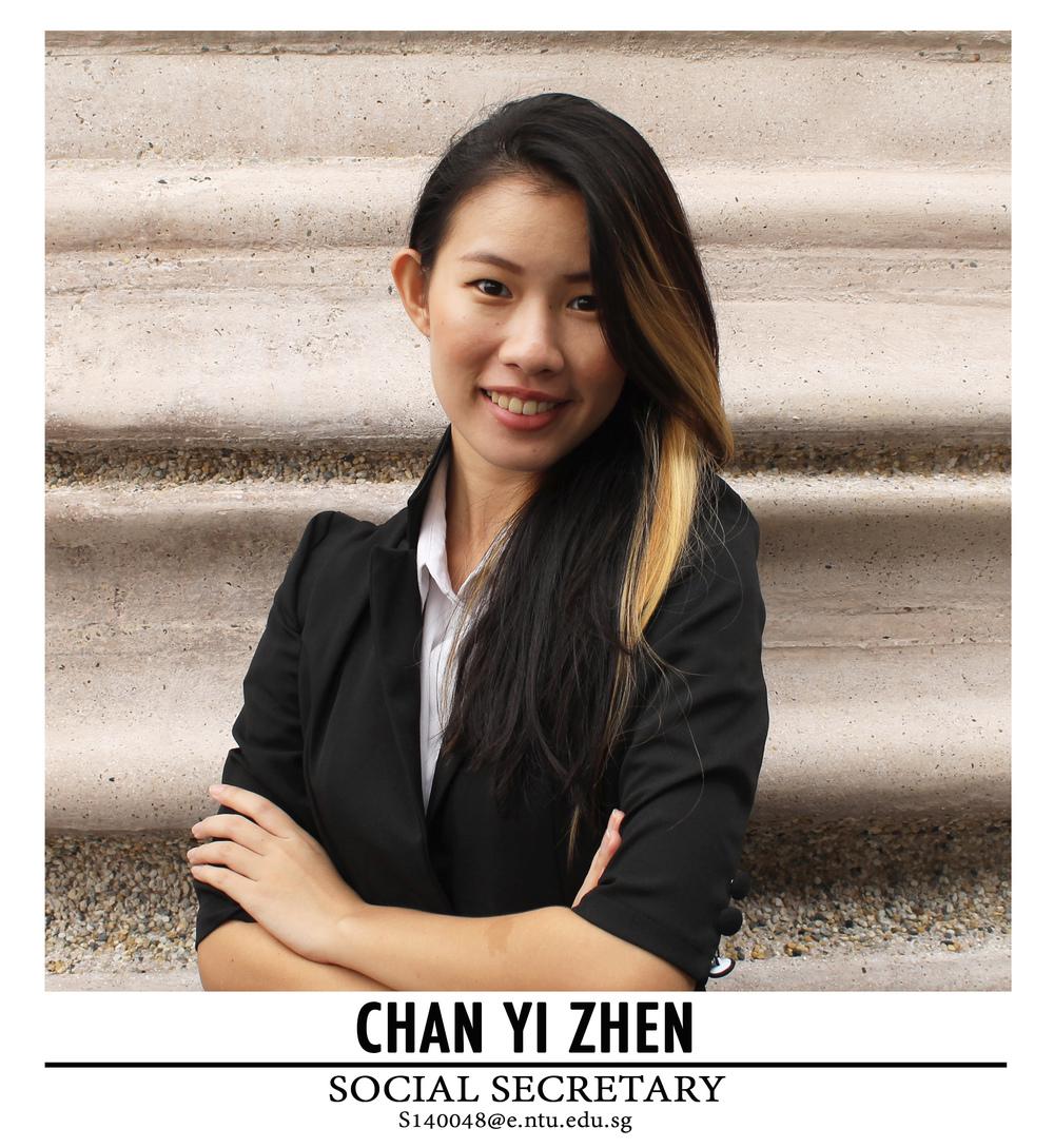 Yi Zhen.jpg