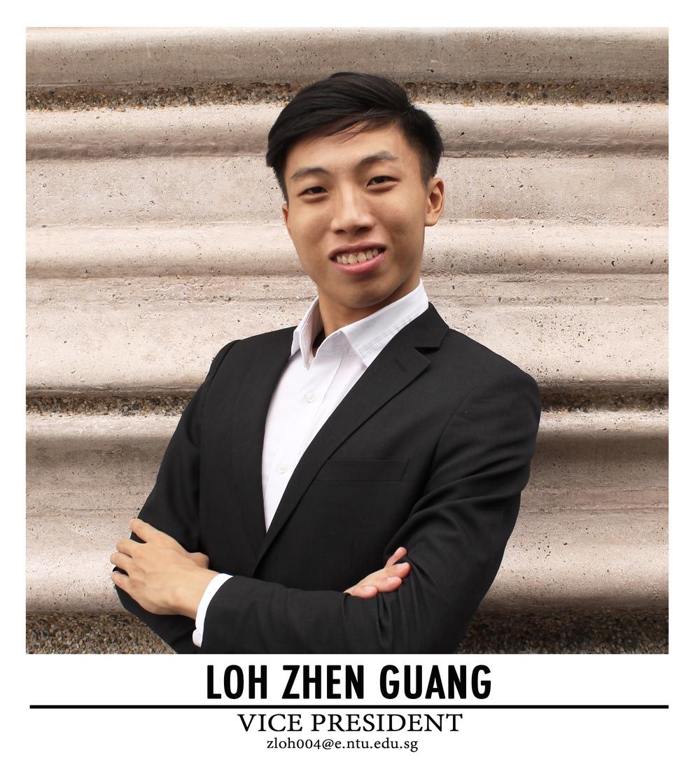 Zhen Guang.jpg