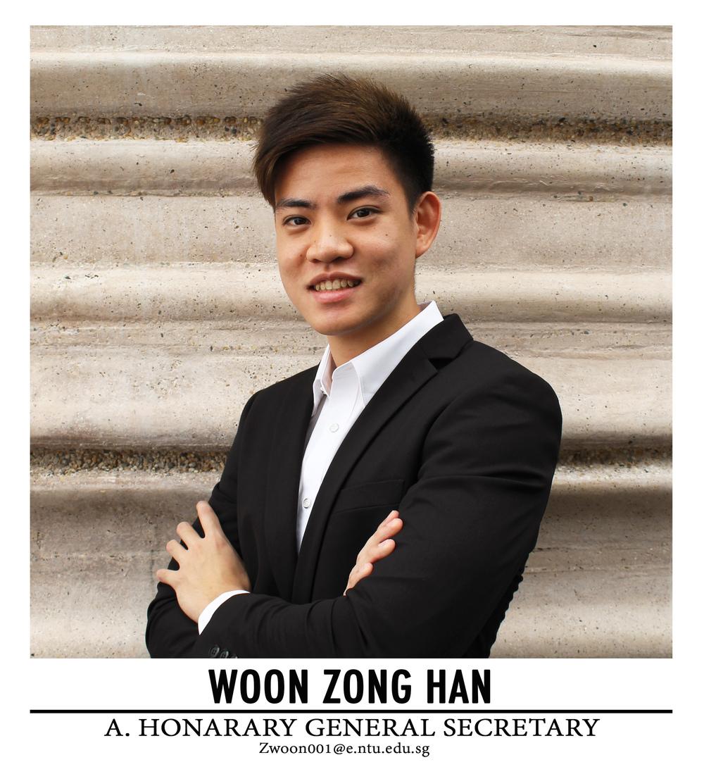 Zong Han.jpg